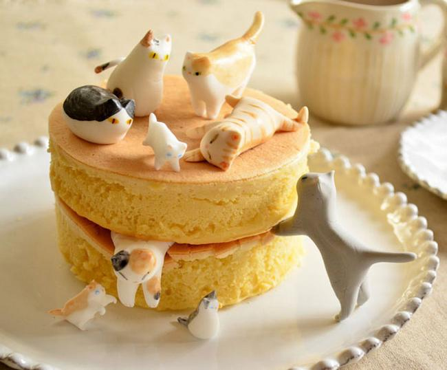 Doces-Japoneses-7