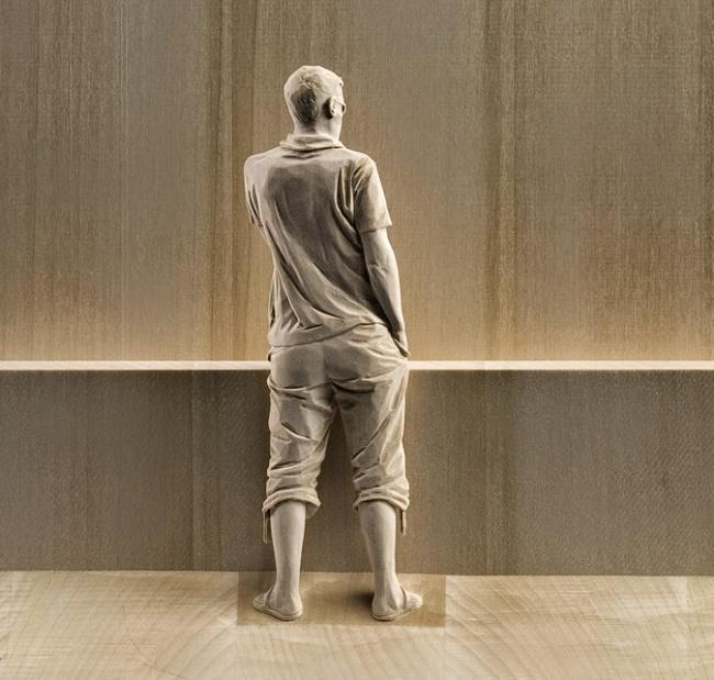 Escultura-Madeira-10