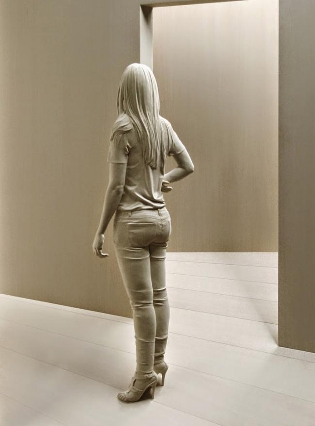 Escultura-Madeira-11