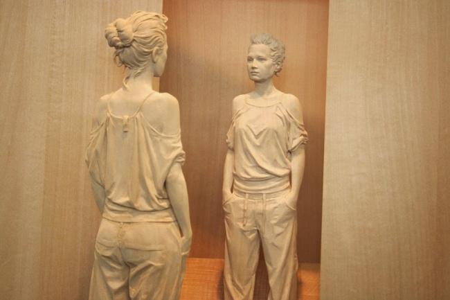 Escultura-Madeira-12