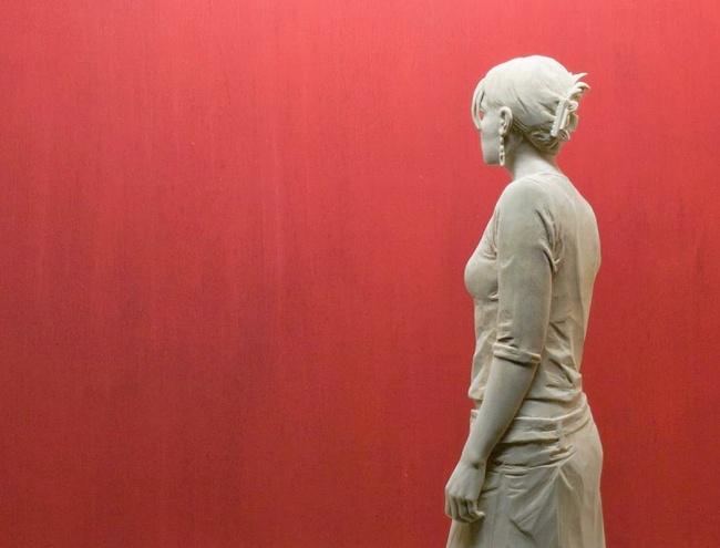 Escultura-Madeira-13