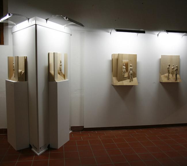 Escultura-Madeira-15