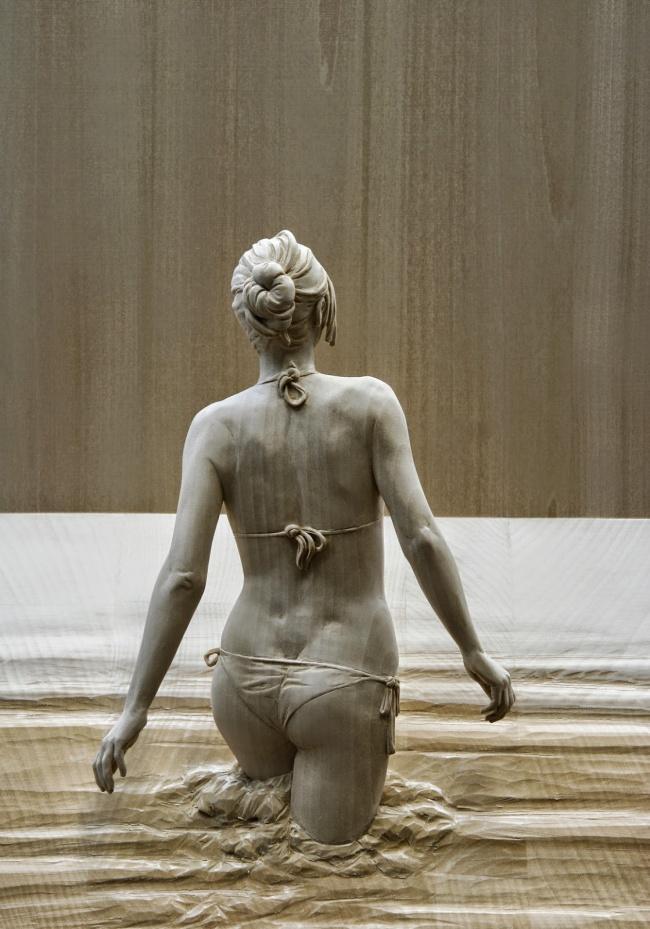 Escultura-Madeira-2
