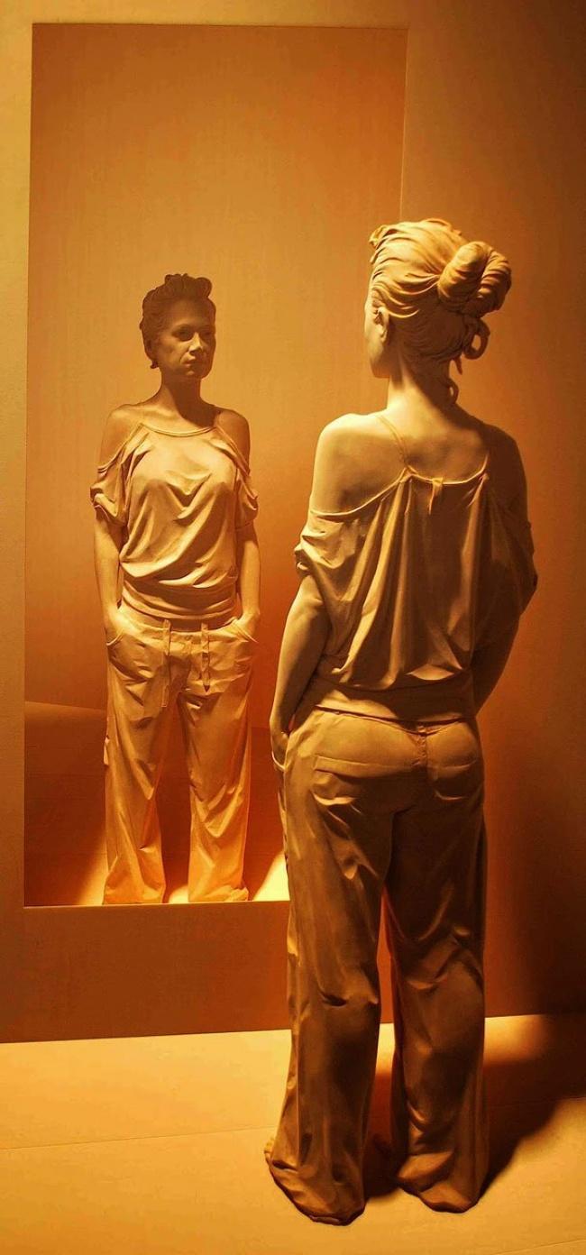 Escultura-Madeira-3