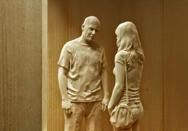 Escultura-Madeira-4