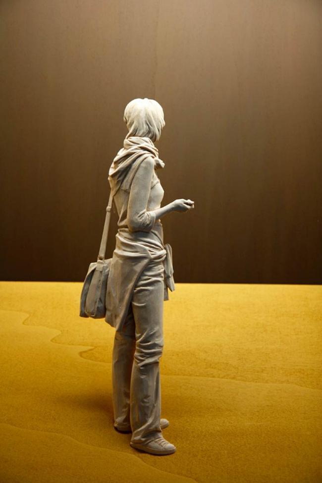 Escultura-Madeira-6