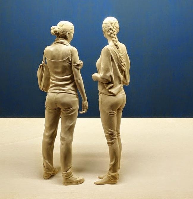 Escultura-Madeira-9