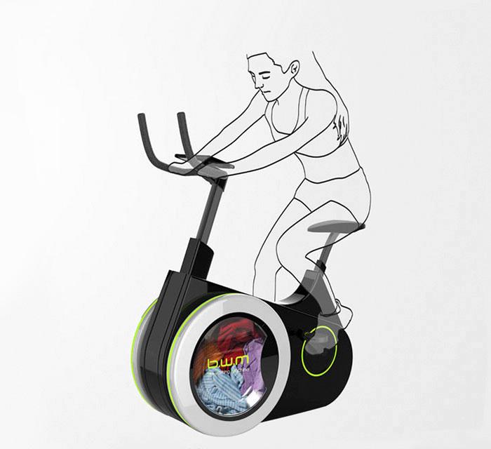 bicicleta-de-exercicio-maquina-de-lavar-1