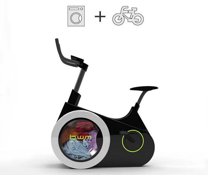 bicicleta-de-exercicio-maquina-de-lavar-2