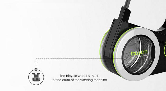bicicleta-de-exercicio-maquina-de-lavar-3