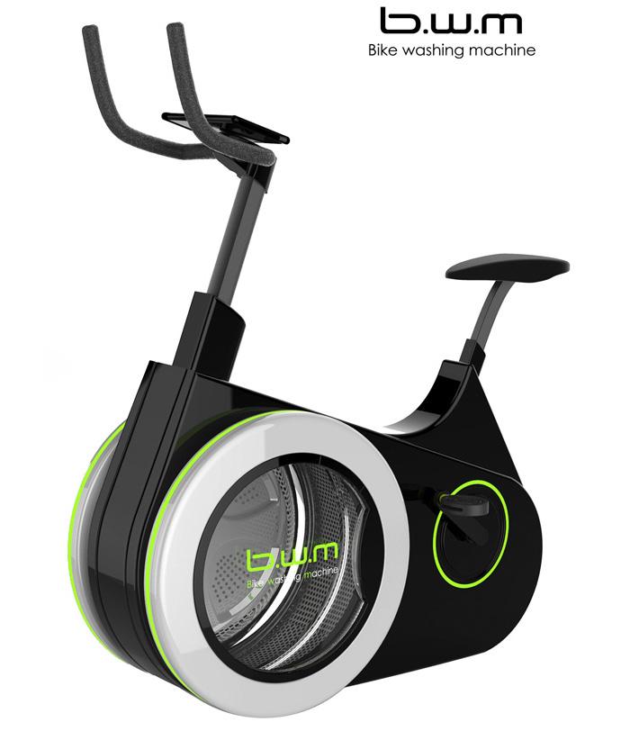 bicicleta-de-exercicio-maquina-de-lavar-5