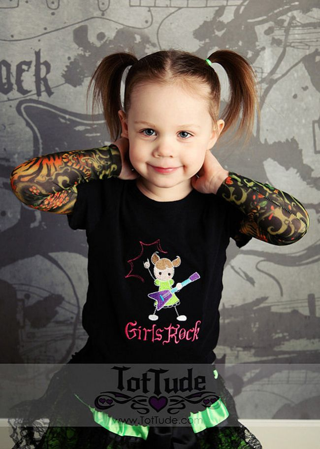camisetas-tattoo-10