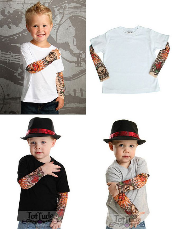 camisetas-tattoo-3