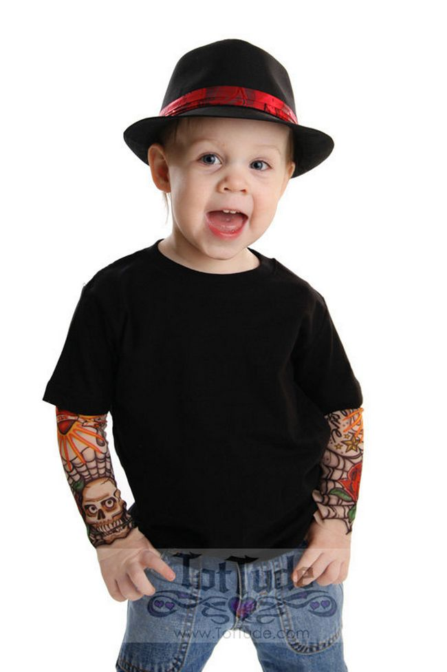 camisetas-tattoo-6