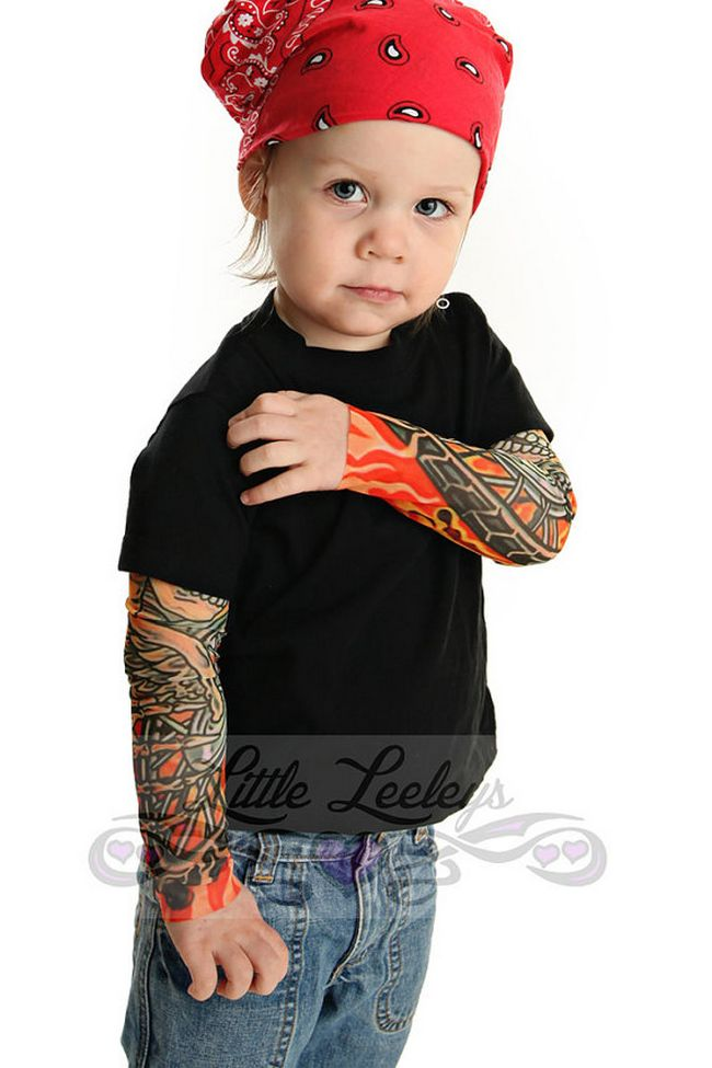 camisetas-tattoo-7