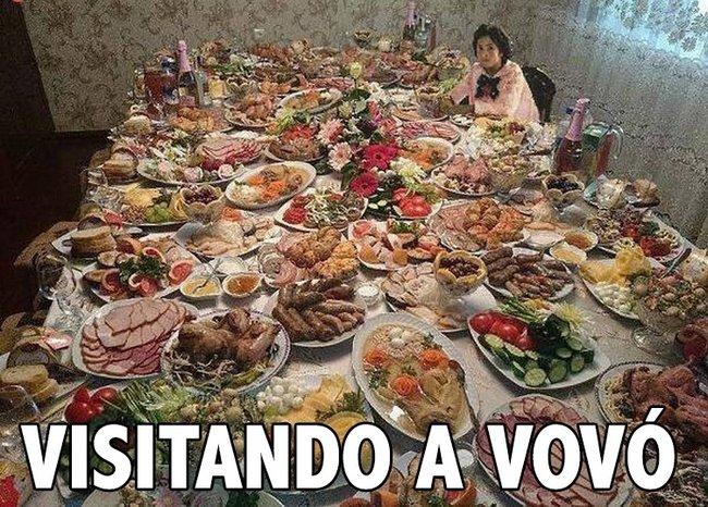 comida50