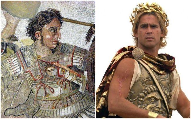 como-se-parecem-figuras-historicas-2