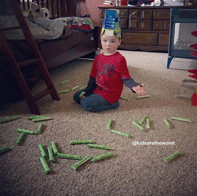 criancas-travessas-11