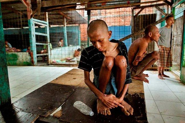 doentes-mentais-em-hospitais-da-indonesia-1