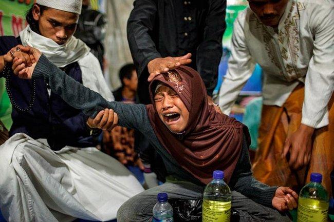 doentes-mentais-em-hospitais-da-indonesia-12