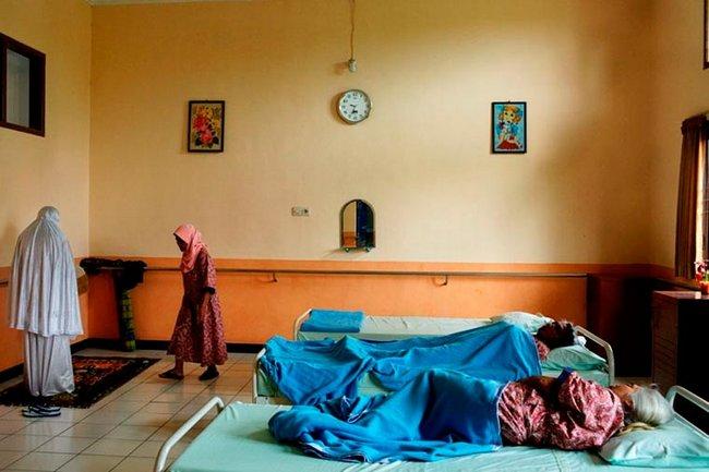 doentes-mentais-em-hospitais-da-indonesia-5