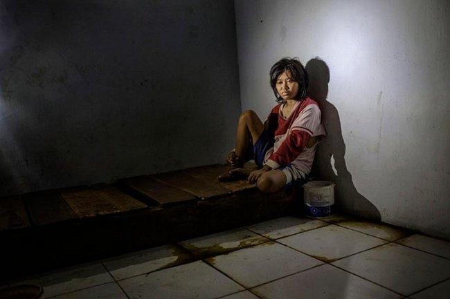 doentes-mentais-em-hospitais-da-indonesia-7