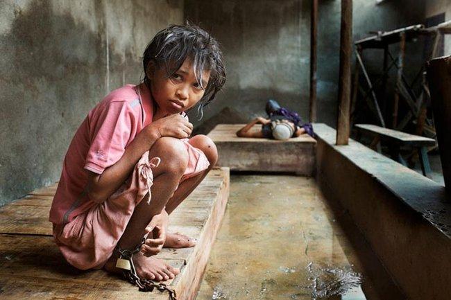 doentes-mentais-em-hospitais-da-indonesia-8