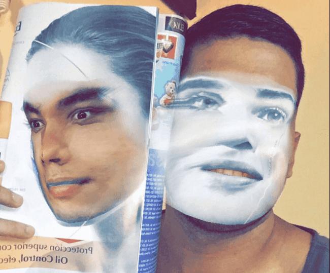 faceswap-bizarros-14