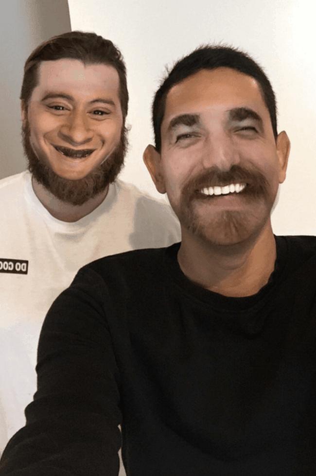 faceswap-bizarros-20