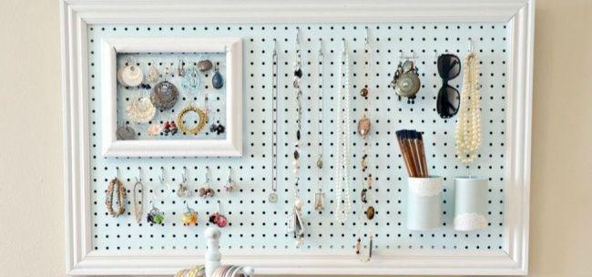 ideias-organizar-casa-10