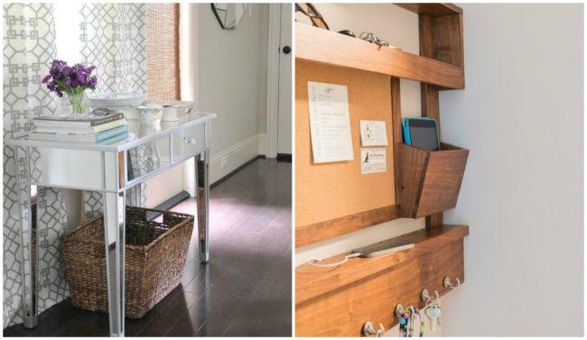 ideias-organizar-casa-7