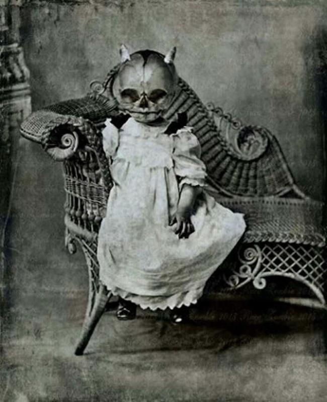 imagens-perturbadoras-7