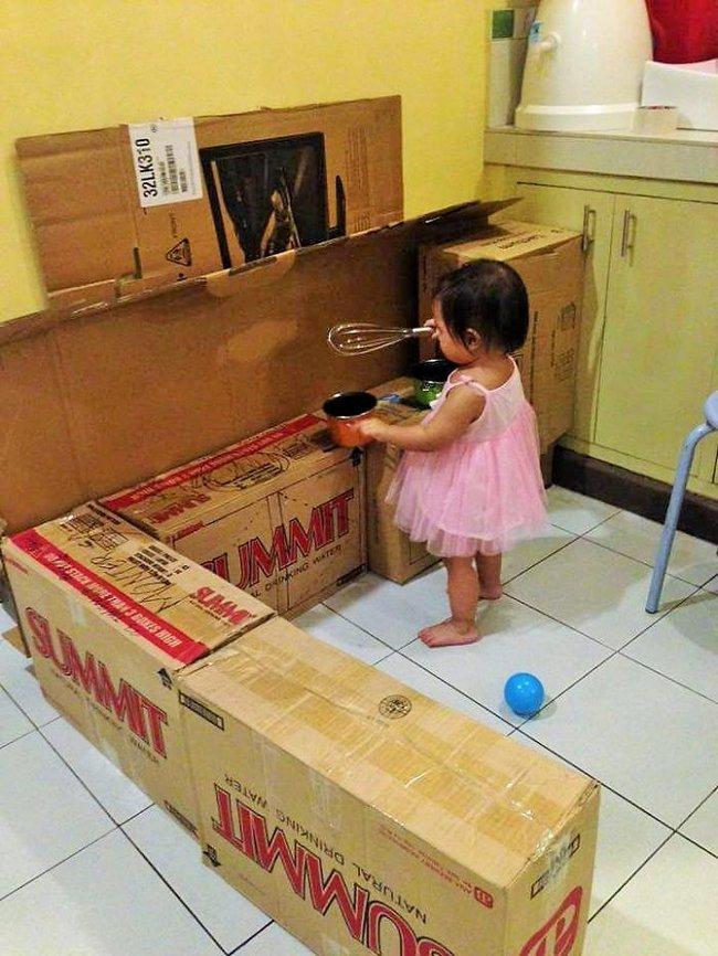 mini-cozinha-de-papelão-3