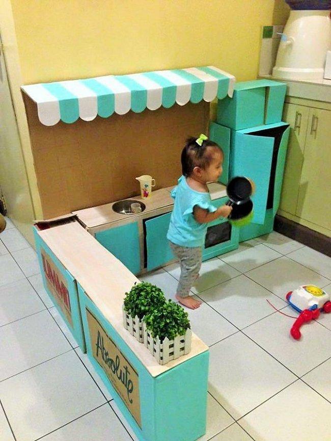 mini-cozinha-de-papelão-4