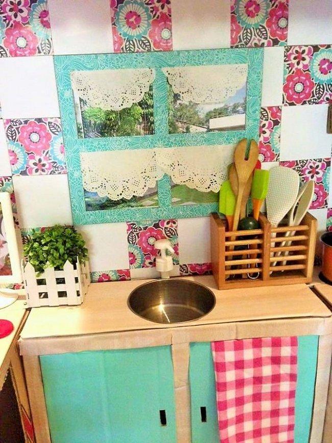 mini-cozinha-de-papelão-7