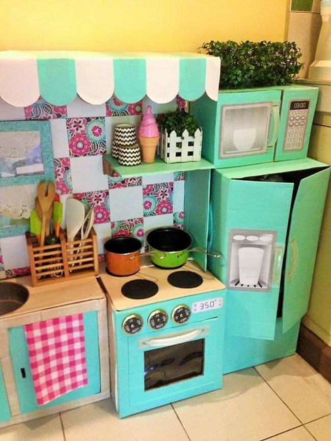 mini-cozinha-de-papelão-8