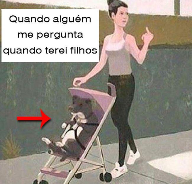 mulher-sem-filhos-1