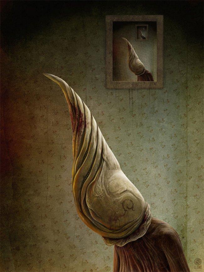pinturas-obscuras-e-depressivas-15
