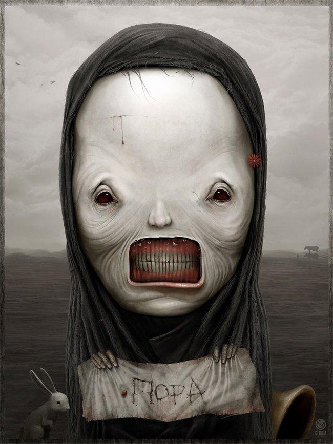 pinturas-obscuras-e-depressivas-17