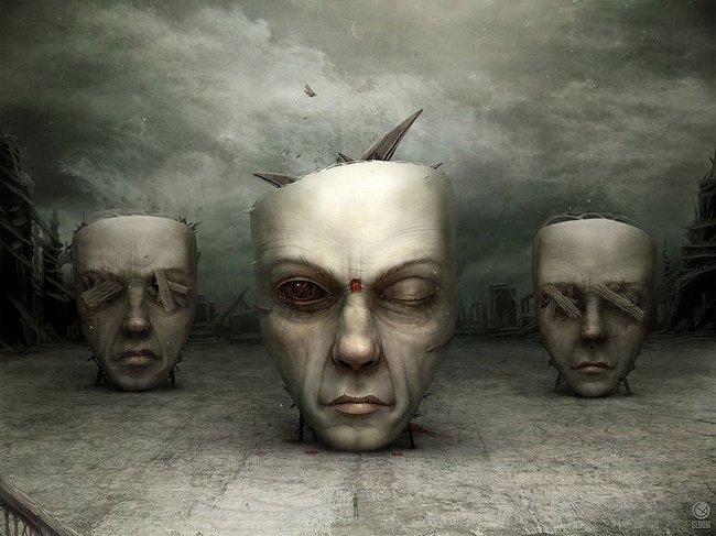 pinturas-obscuras-e-depressivas-18