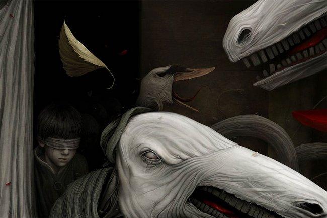 pinturas-obscuras-e-depressivas-24