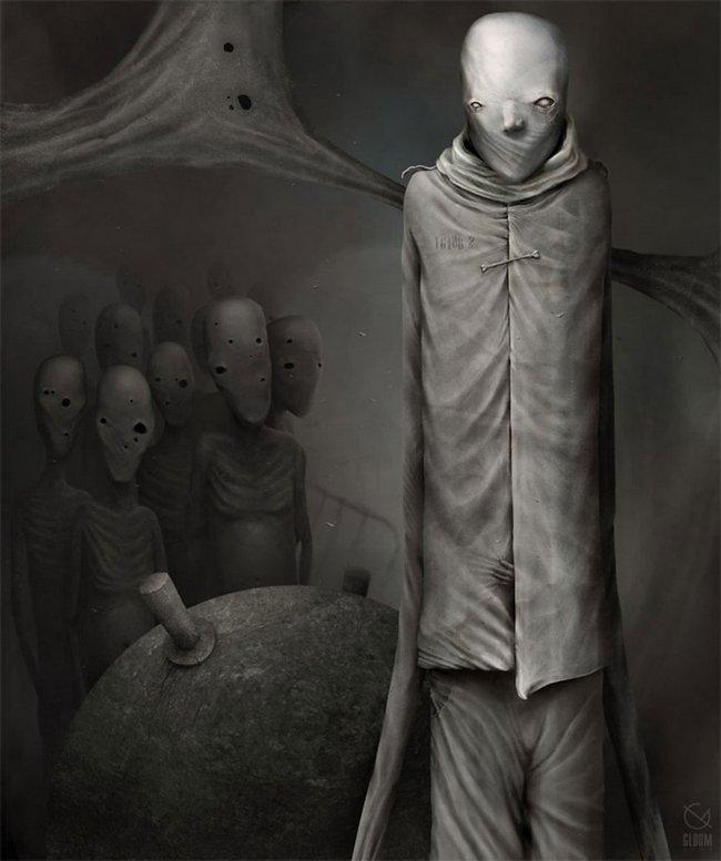 pinturas-obscuras-e-depressivas-28