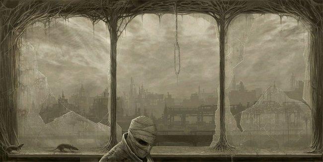 pinturas-obscuras-e-depressivas-3
