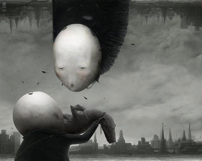 pinturas-obscuras-e-depressivas-30
