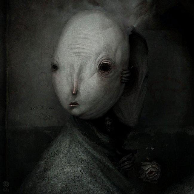 pinturas-obscuras-e-depressivas-9