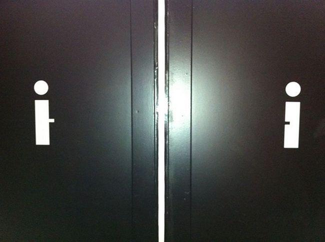 placas-banheiro-divertidos-10