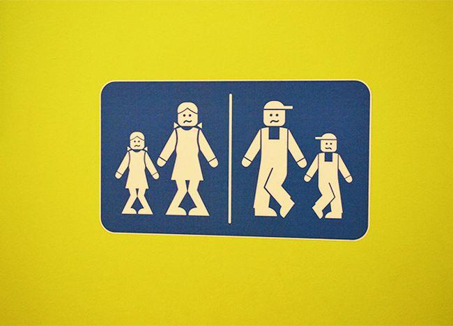placas-banheiro-divertidos-15