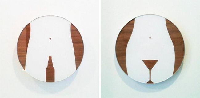 placas-banheiro-divertidos-3