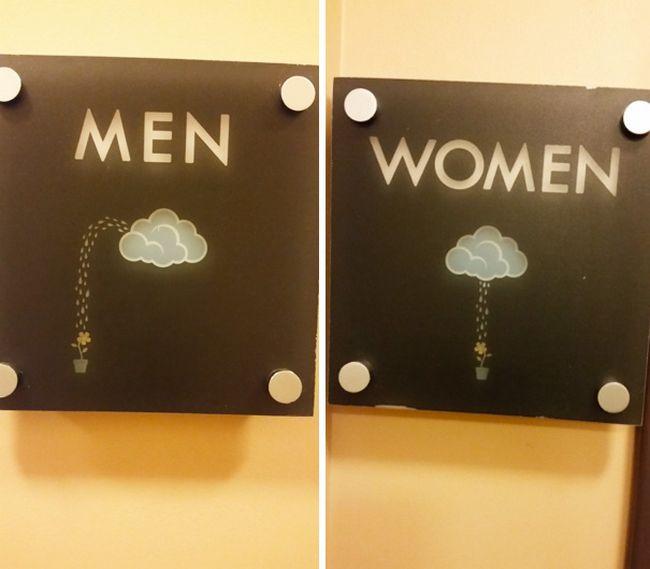 placas-banheiro-divertidos-4