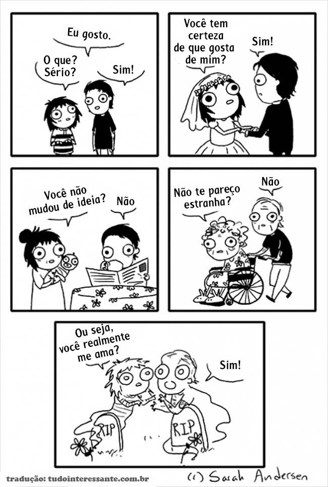 problemas-mulheres-11